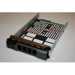 Ramka dysku DELL PowerEdge R530 R730 3.5'' 0KG1CH